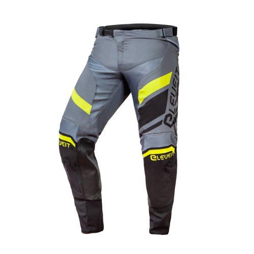 X-LEGEND PANTS